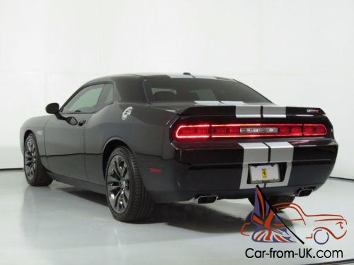 2014 dodge challenger service manual