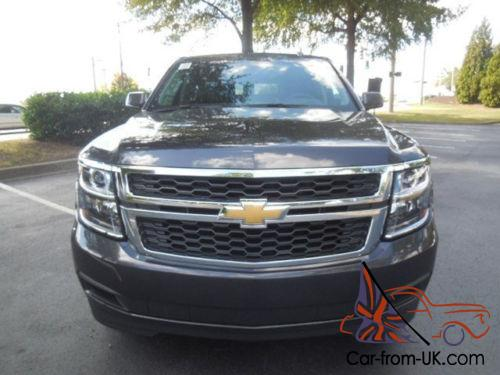 rick hendrick chevrolet at gwinnett place. Cars Review. Best American Auto & Cars Review