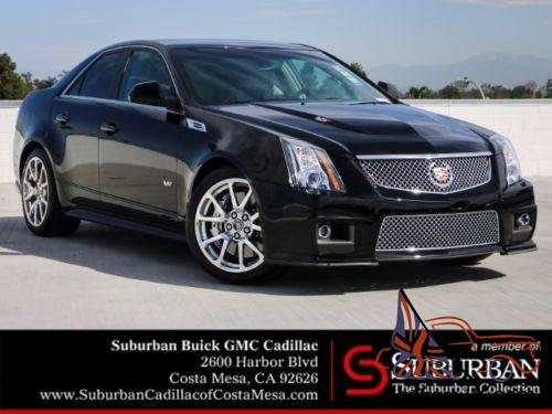 here do you like this car tweet 2010 cadillac cts for sale current. Cars Review. Best American Auto & Cars Review