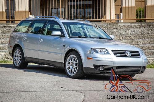 1 6 vw passat manual daily instruction manual guides u2022 rh testingwordpress co vw passat 2003 owners manual volkswagen passat variant 2003 manual