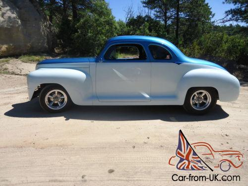 1947 plymouth other coupe for 1947 plymouth 2 door coupe