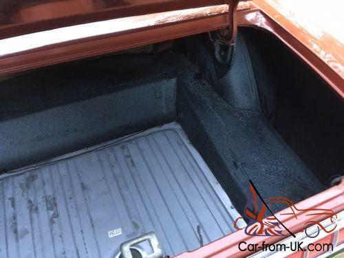 1966 ford mustang for 1966 ford mustang floor mats