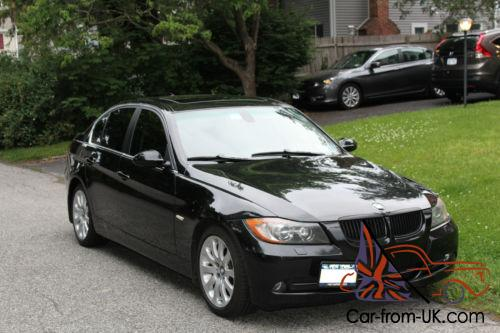 2006 bmw 3 series 330xi. Black Bedroom Furniture Sets. Home Design Ideas
