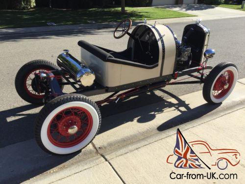 1930 ford model a engine numbers