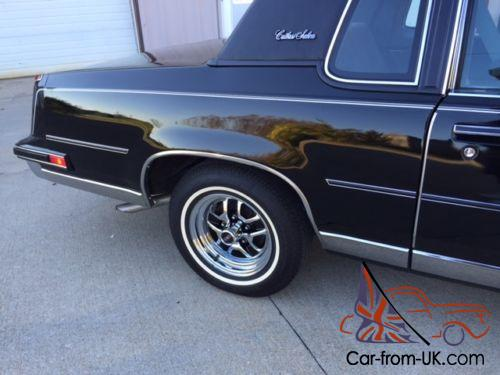 1986 oldsmobile cutlass for 1986 oldsmobile cutlass salon