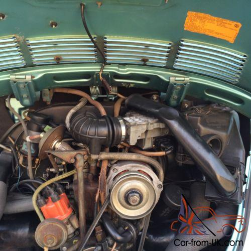 wiring diagram for 1979 vw super beetle vw beetle karman convertible 1979 fuel injection 71000 wiring diagram for 1973 vw beetle