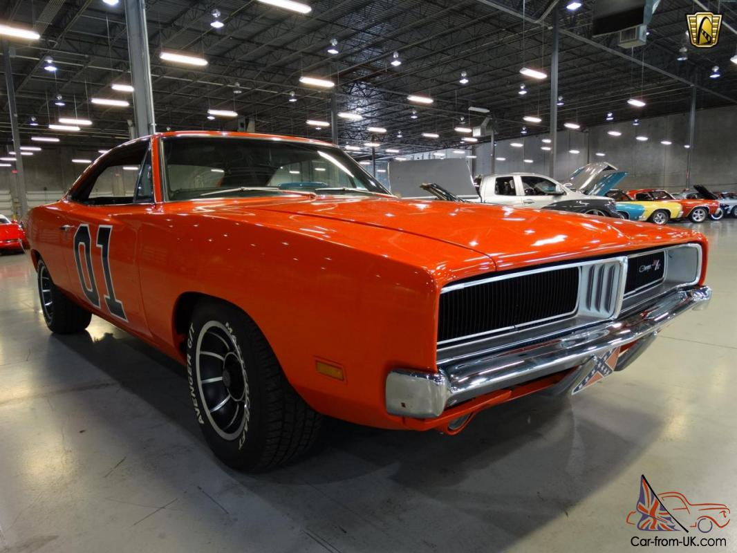 1969 dodge charger general lee. Black Bedroom Furniture Sets. Home Design Ideas