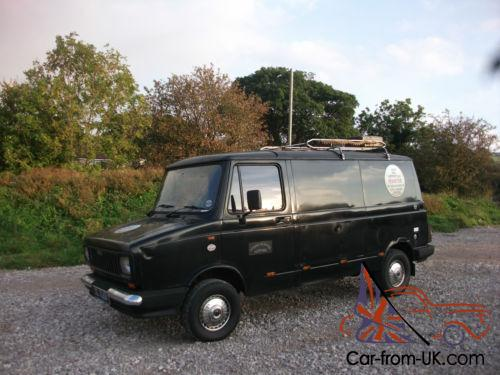 6359969671 BLACK CLASSIC FREIGHT ROVER SHERPA ideal SURF