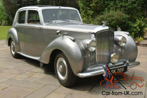 1952 BENTLEY R TYPE MANUAL Sports Saloon on bmw 5 series owners manual, audi a6 owners manual, bmw 3 series owners manual, aston martin vantage owners manual, chrysler 300 owners manual,