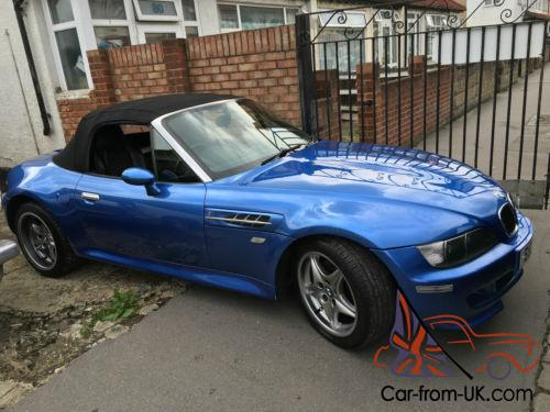 Bmw Z3 Electric Roof Bmw Z3 Electric Roof Wiring Diagram