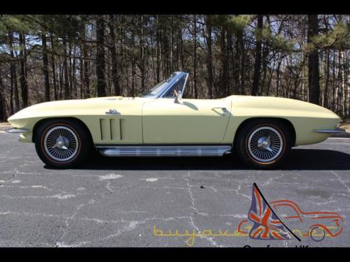 Popular Many Of Our Corvettes Come With A FREE 2 YEAR50K ADDITIONAL MILE