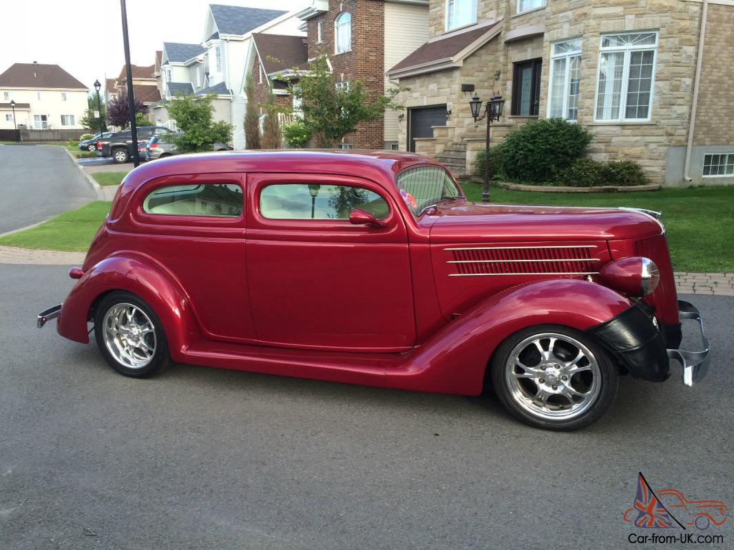 1936 ford other ebay for 1936 ford 4 door sedan for sale