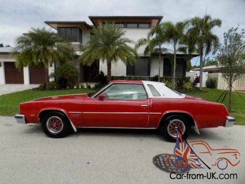 1977 oldsmobile cutlass for 1977 olds cutlass salon for sale