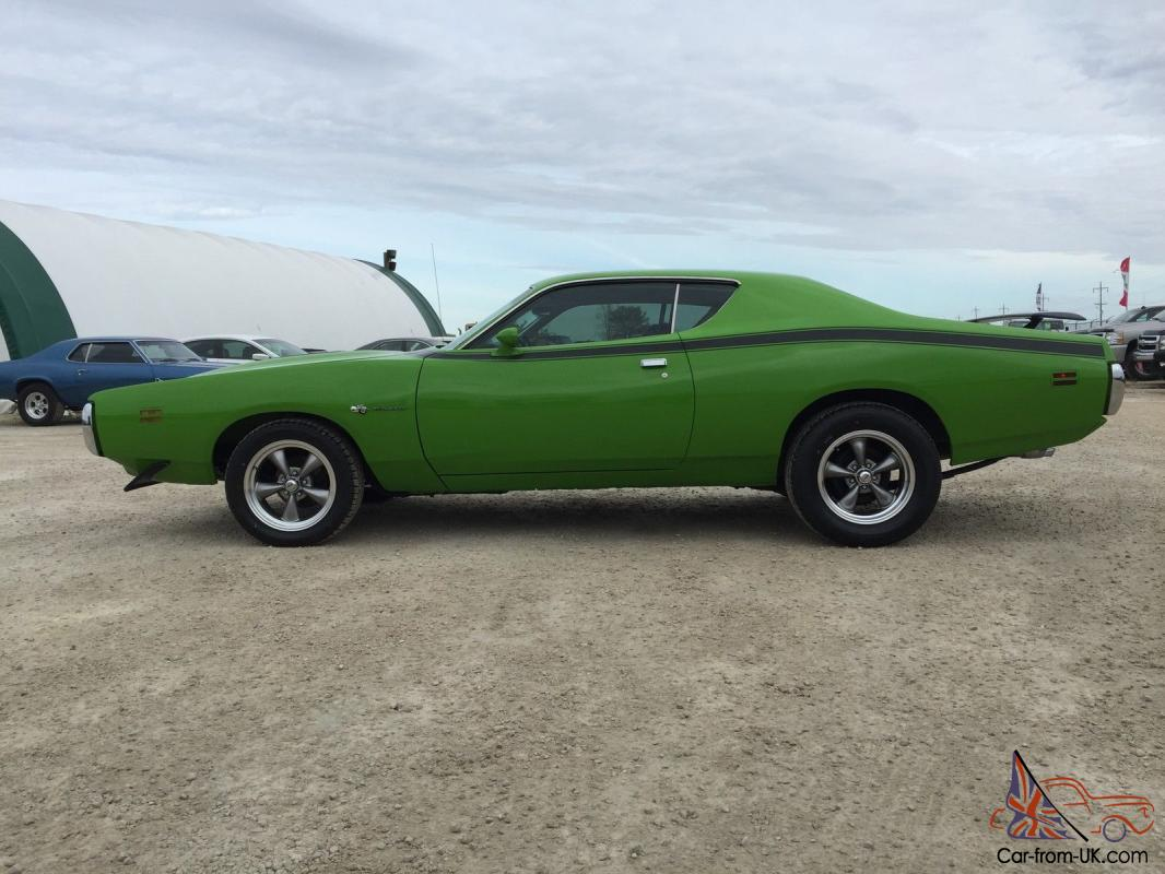 1971 dodge charger super bee ebay for sale. Cars Review. Best American Auto & Cars Review
