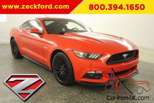 2015 ford mustang gt performance package. Black Bedroom Furniture Sets. Home Design Ideas