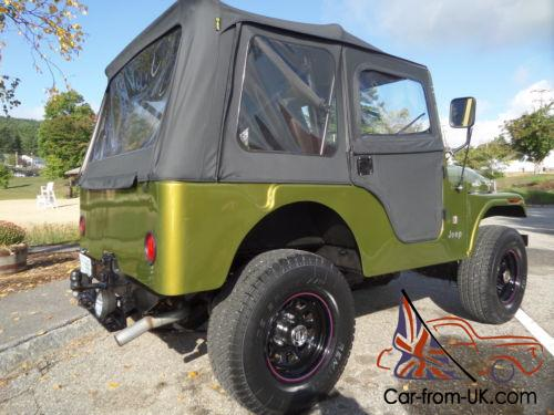 1966 jeep other Jeep Dauntless 225 Engine Diagram up for sale a pletely restored 1966 jeep cj5 with is original and rare 225 do dauntless v6 this jeep was pletely taken apart and restored 5 years ago