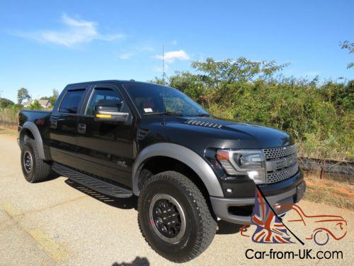 Riverside Ford Macon >> 2014 Ford F-150