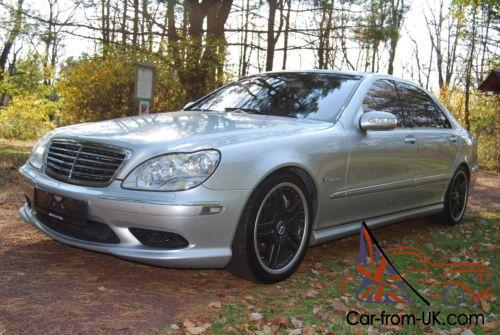 2006 mercedes benz s class s600 s 65 55 600 s55 for 2006 mercedes benz s600 for sale