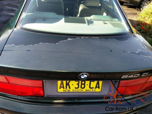 Personal Import Car From Uk To Australia