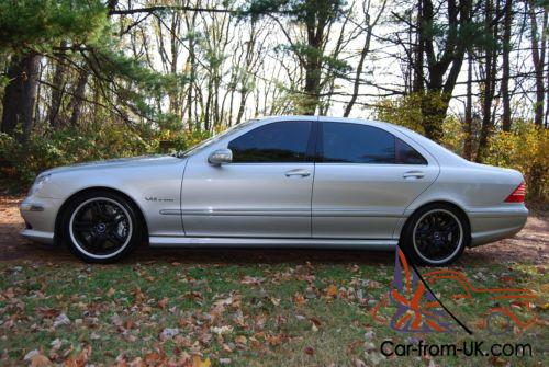 2006 mercedes benz s class s55 s600 s 65 55 600 for 2006 mercedes benz s600 for sale