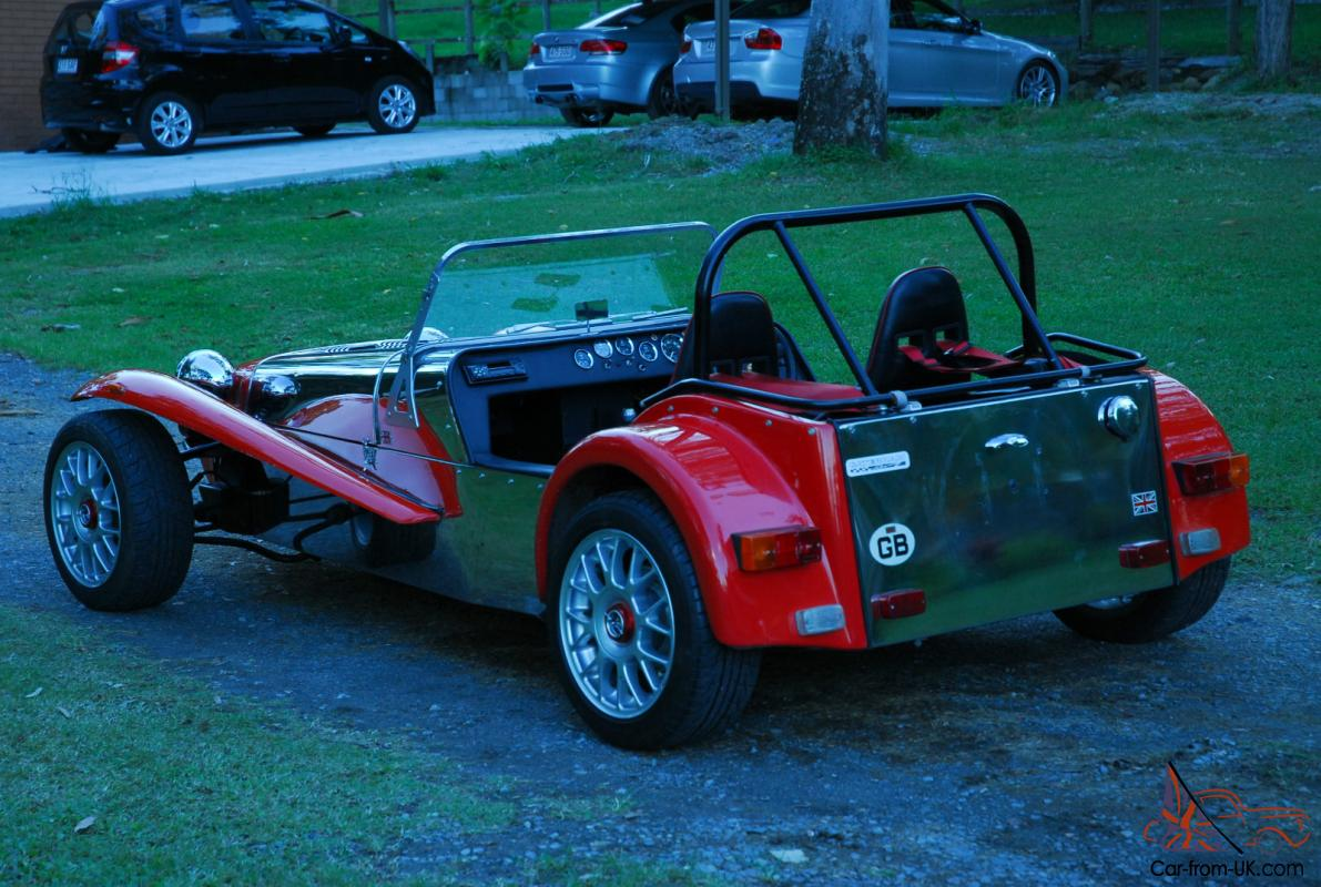 lotus caterham super seven pictures. Black Bedroom Furniture Sets. Home Design Ideas