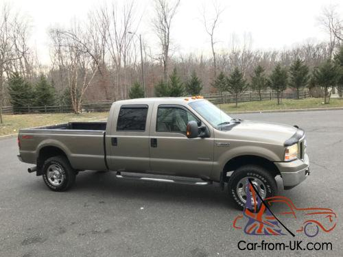 2007 ford 350