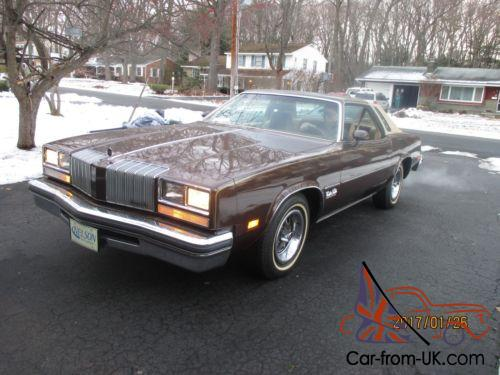 1977 oldsmobile cutlass salon for 1977 cutlass salon for sale