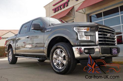 2016 ford f 150 texas edition 4x4. Black Bedroom Furniture Sets. Home Design Ideas