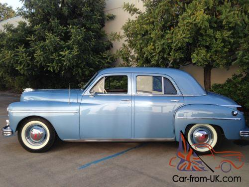 1949 plymouth other for 1949 plymouth 2 door sedan
