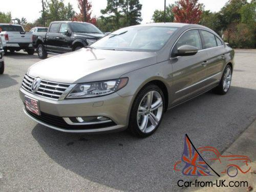 2013 volkswagen cc sport plus. Black Bedroom Furniture Sets. Home Design Ideas
