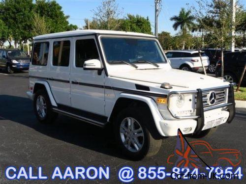 2014 mercedes benz g class for 2014 mercedes benz g class g550 for sale