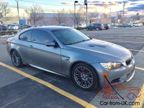 2008 bmw m3 rare color combo. Black Bedroom Furniture Sets. Home Design Ideas