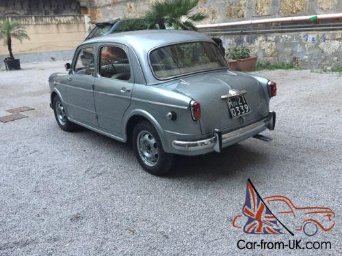 fiat 1100 tv vendo with Sale on Fiat 600 Motor 128 furthermore 6 moreover Info as well Vendo fiat 126 prima serie brindisi 66945 moreover 97763365.