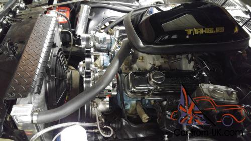 Pontiac 455 Engines For Sale On Autos Post
