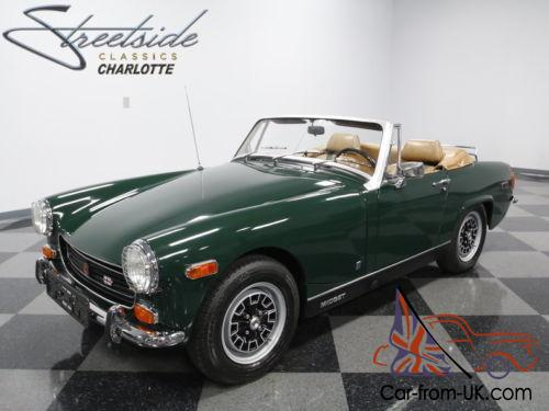 Georgia mg midget hot nude photos