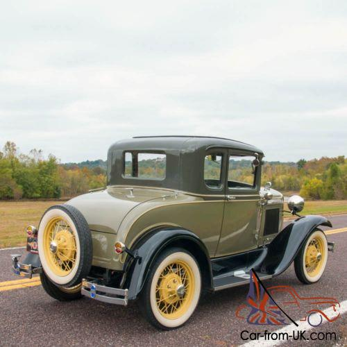 1930 ford model a model a five window coupe for 1930 model a 5 window coupe for sale