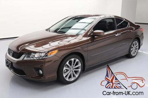 2015 honda accord ex l v6 htd seats sunroof rear cam. Black Bedroom Furniture Sets. Home Design Ideas