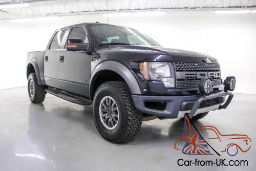 2011 ford f 150 svt raptor. Black Bedroom Furniture Sets. Home Design Ideas