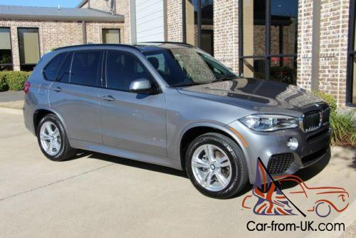 2015 bmw x5 xdrive35i m sport. Black Bedroom Furniture Sets. Home Design Ideas