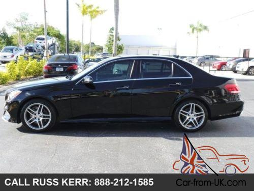 2015 mercedes benz e class for Mercedes benz usa customer service phone number