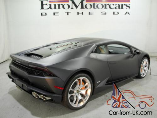 huracan lp 610 price euro 2017 2018 best cars reviews. Black Bedroom Furniture Sets. Home Design Ideas