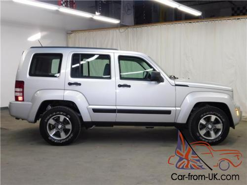 2008 jeep liberty sport for sale. Cars Review. Best American Auto & Cars Review