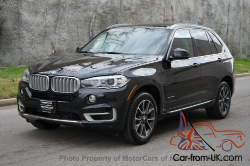2016 bmw x5 xdrive40e. Black Bedroom Furniture Sets. Home Design Ideas