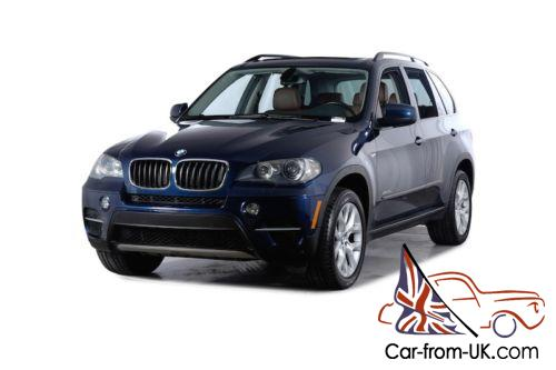 2011 bmw x5 xdrive35i. Black Bedroom Furniture Sets. Home Design Ideas
