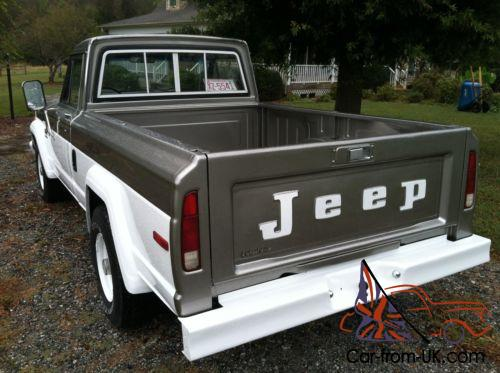 Jeep J Wiring Diagram on 1977 jeep j10 specifications, 1977 jeep j10 cooling system, 1977 jeep j20 wiring diagram, 1976 jeep j10 wiring diagram, 1977 jeep cj7 wiring diagram, 1977 jeep j10 parts,