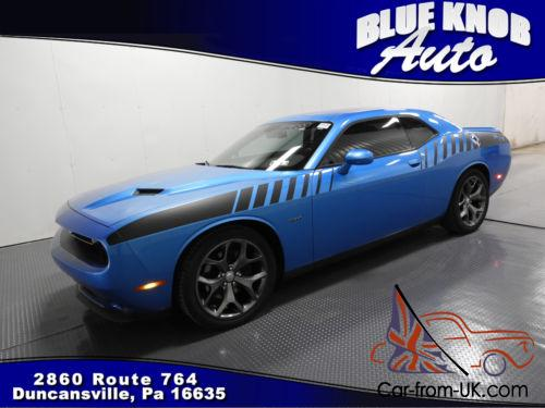 2015 dodge challenger r t. Black Bedroom Furniture Sets. Home Design Ideas