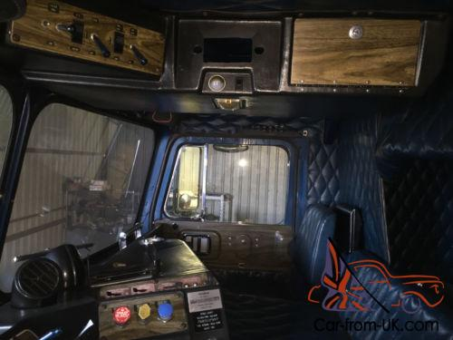Freightliner Classic For Sale By Owner >> 1977 Freightliner