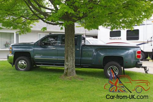 chevrolet silverado power rear sliding window ebay autos post. Black Bedroom Furniture Sets. Home Design Ideas