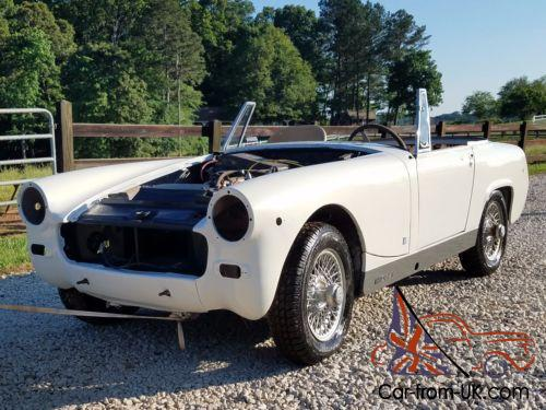 Are mg midget with rollbar sorry, that