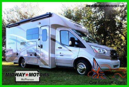 2017 ford other for Midway motors mcpherson kansas